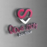 With love Boutique
