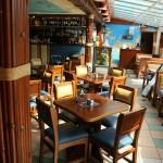 Ресторан «Нон-Стоп»