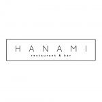 Ресторан «Hanami restaurant & bar» на Франка