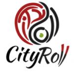 Доставка еды в Днепре «CityRoll»