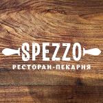 Итальянский ресторан «Spezzo»