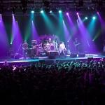 Концертный клуб «Stereo Plaza»