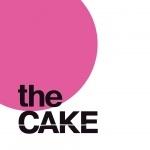 Кафе-ресторан «The Cake»