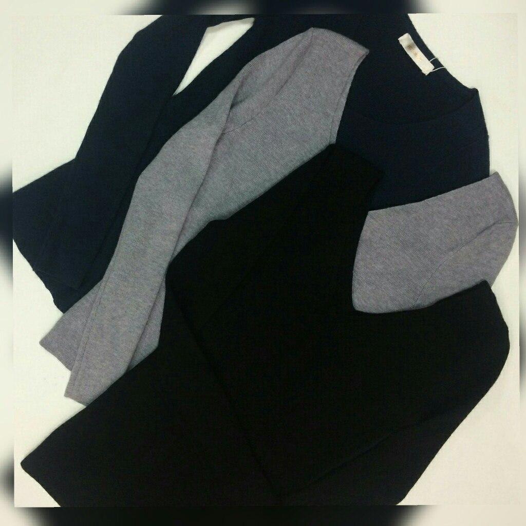 Нова колекція @ Магазин одягу «IQ Ай-К«Ю»