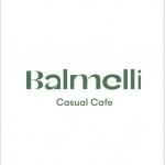 Ресторан «Balmelli»
