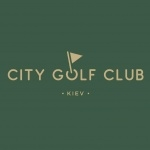 Гольф-клуб «City Golf Club»