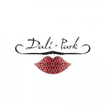 Ночной клуб «Dali Park»
