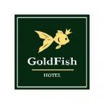 Гостиничный комплекс «Gold Fish»