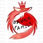 Танцевальная студия «Dance Family»