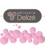 Бутик-кондитерская «Delize Patisserie»