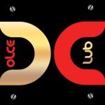 Караоке в РК «DOLCE CLUB»