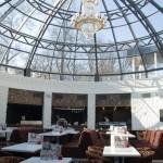 Ресторан «Мафия» на Карла Маркса