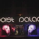 РК «Egoist Palace»