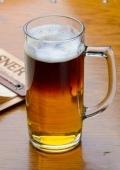В четверг -50% на пивные коктейли в пабе «Pilsner чешская господа»