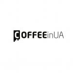 Кофейня «COFFEEinUA»