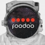 Пивной бар «FooDoo»