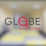Языковая школа «Globe Education Centre»