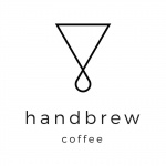 Кофейня «Hand Brew Coffee»