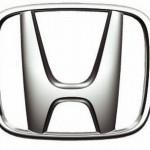 Автосалон Honda ООО «Днепромотор»