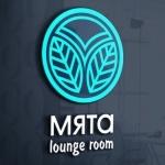 Lounge room «Мята»