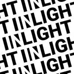 Фотостудия «InLight»