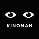 Кинотеатр «Kinoman»