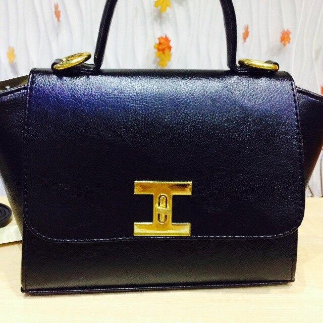 Стильні рюкзачки та сумочки @ Бренд UA