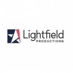 Фотостудия «Lightfield. Productions»