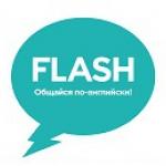 Школа английского языка «Flash»