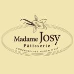 Ресторан «Madame Josy»