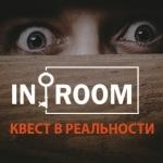 Квест комната «Inroom»