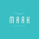 Ресторан «Маяк»