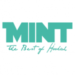 Бар «Mint»