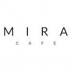 Ресторан здорового питания «Mira Cafe»