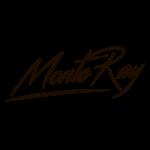 Концерт-холл «MonteRay Club»