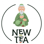 Чайная «New Tea»