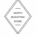 «North Bukovyna Store»