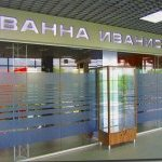 Beauty salon «Иванна Иванисова»