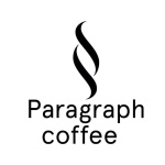 Кофейня «Paragraph Coffee»