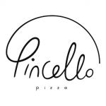 Ресторан «Pincello pizza»