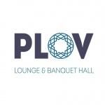 Ресторан «Plov»