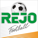 Футбольная площадка «Rejo»