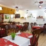 Ресторан «Сваты»