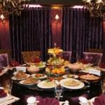 Ресторан «China White»