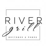 Ресторан «River Grill»