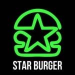 Ресторан «Star Burger»
