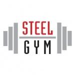 Спортивный клуб «Steel Gym»