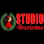 Языковая школа «Studio Bravissimo»