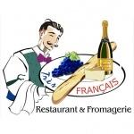 Ресторан «Très Français»