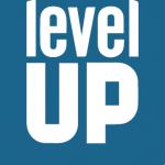 Учебный центр Level Up
